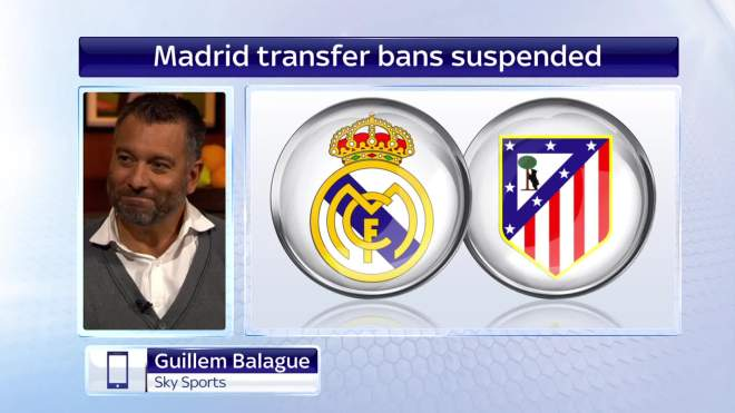 both madrid transfer bans.jpg