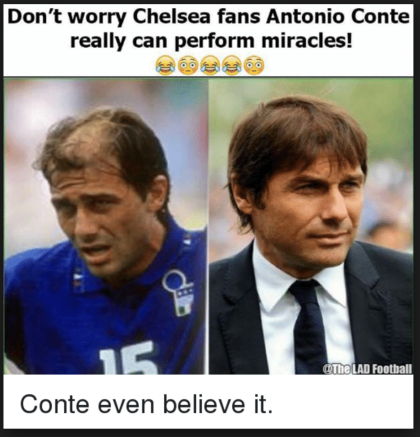 Conte miracles.PNG