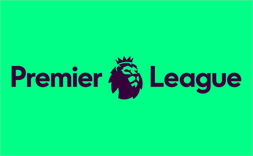 EPL Power Rankings