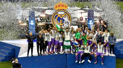 madrid 2017 league champs.jpg