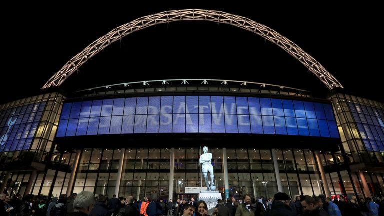 Tottenham Hotspurs vs Chelsearecap
