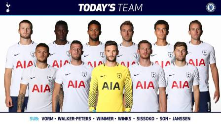 spurs line up chelsea home.jpg