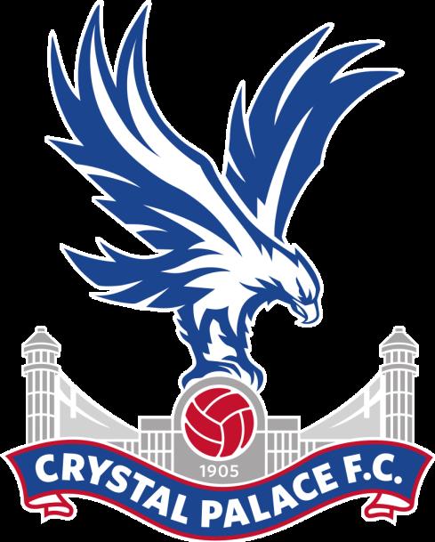 821px-Crystal_Palace_FC_logo.svg.png