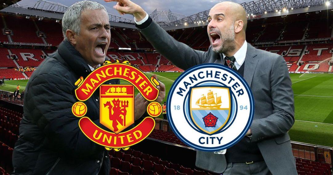 united v city.jpg